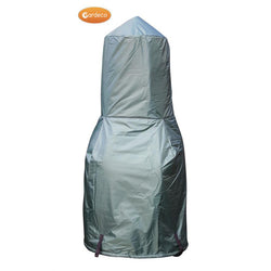 Gardeco Winter Coat for XL Chiminea