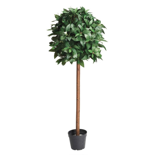 Gardman Artificial Bay Tree - DeWaldens Garden Centre