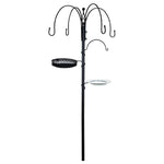 Gardman Decorative Feeding Station Kit - DeWaldens Garden Centre