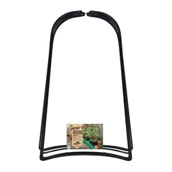 Grow It Grow Bag Cane Frame Support 3 Pack