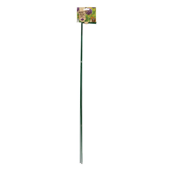 Grow It Single Stem Plant Support - Medium - DeWaldens Garden Centre