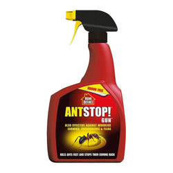 Home Defence AntStop Gun 800ml