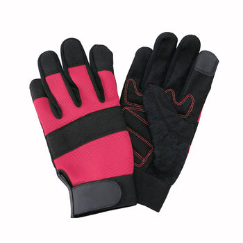 Kent & Stowe Flex Protect Multi-Use Ladies Gloves - DeWaldens Garden Centre