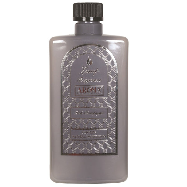 Aromatize Lamp Fragrance 500ml - DeWaldens Garden Centre