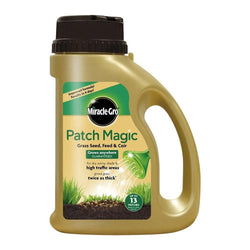 Miracle Gro Patch Magic 1015g
