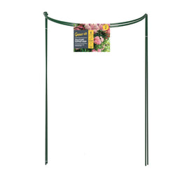 Grow It Plant Support Hoops