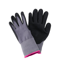 Kent & Stowe Ladies Premium Seed & Weed Gloves