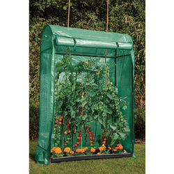 Grow It Premium Tomato Growhouse - DeWaldens Garden Centre