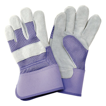 Kent & Stowe Ladies Rigger Gloves - DeWaldens Garden Centre