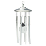 Cole & Bright Solar Wind Chime Light - DeWaldens Garden Centre