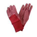 Kent & Stowe Ultimate All Round Gardening Gloves - DeWaldens Garden Centre