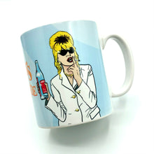 Load image into Gallery viewer, Patsy Cheers Sweetie Ceramic Mug