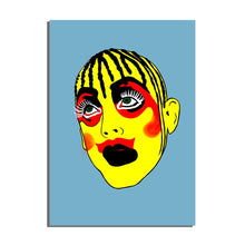 Load image into Gallery viewer, Leigh Bowery Print