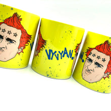 Load image into Gallery viewer, Vyvyan Basterd Ceramic Mug