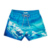 Horizon Swim Short
