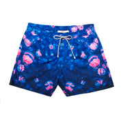 Micronesia Swim Short