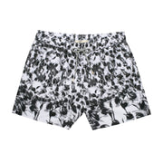 Penguins Swim Short