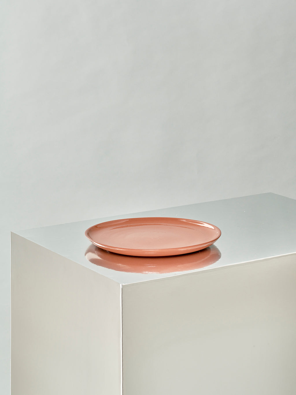 Giro - Assiette simple - Ø27