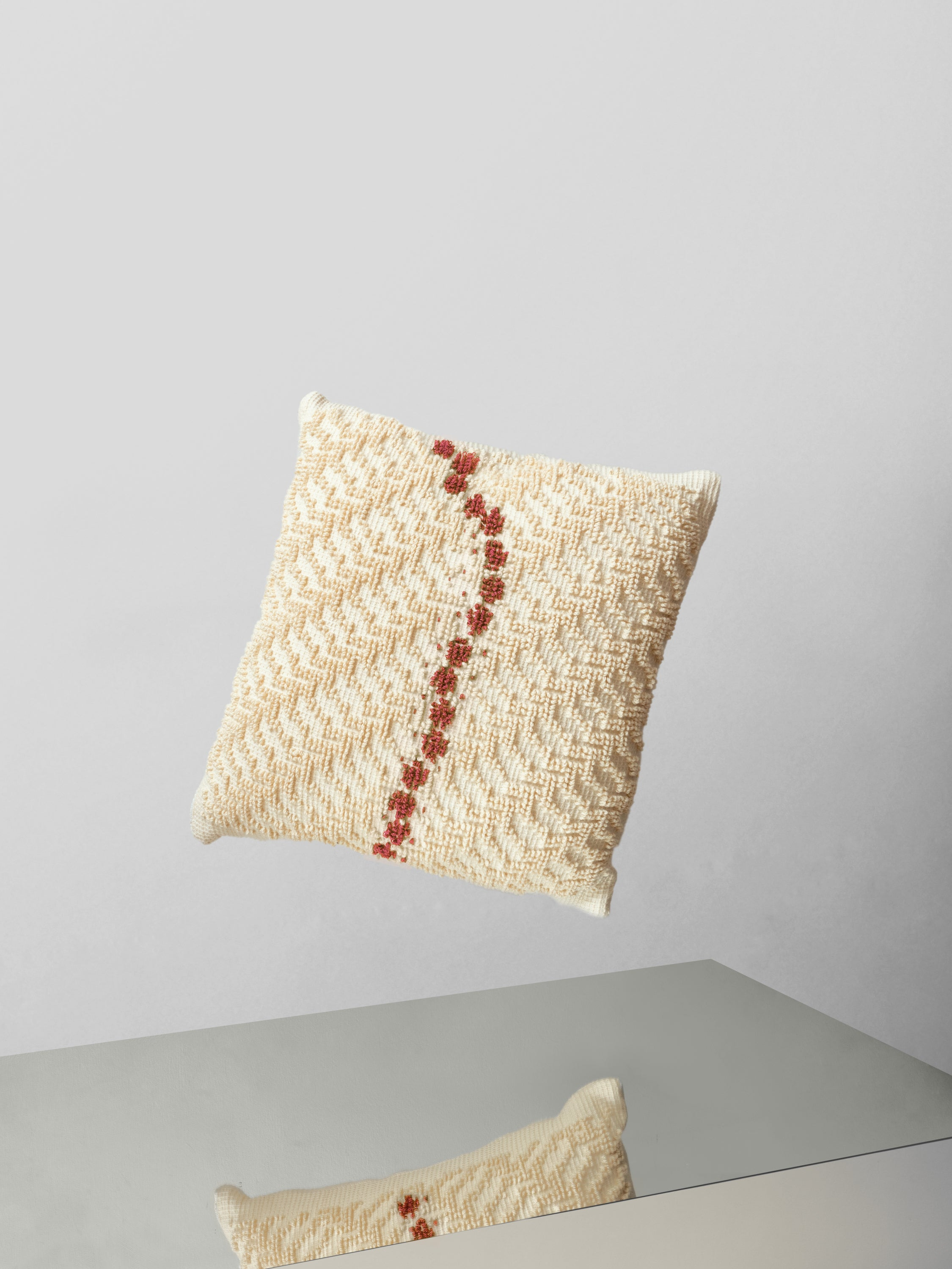 ORMA - SMALL CUSHION