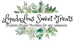 LyndaLous Sweet Treats