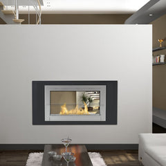 Image of Bio-Ethanol Fireplace