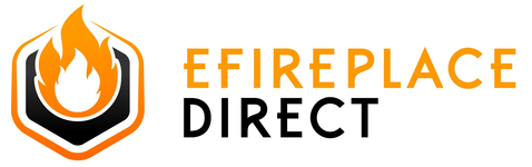 eFirePlace-Direct