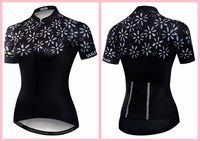 Daisies Women's Cycling Jersey
