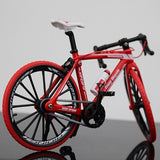 red road bike