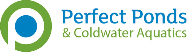 Perfect Ponds & Coldwater Aquatics