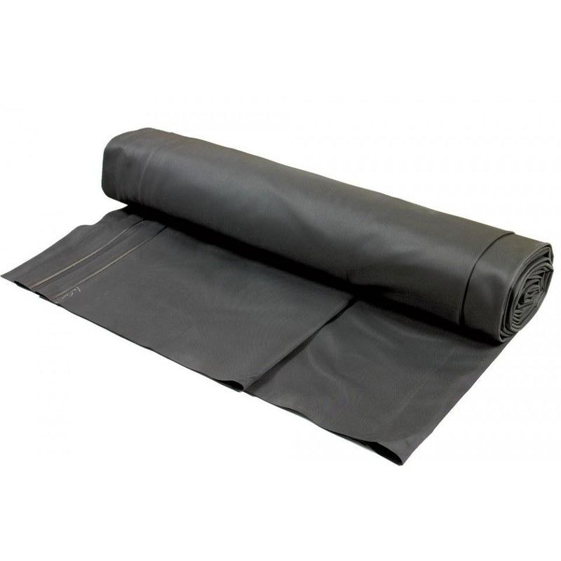 3.66m/12ft Width Firestone 1mm Pond Liner per 0.3m/1ft
