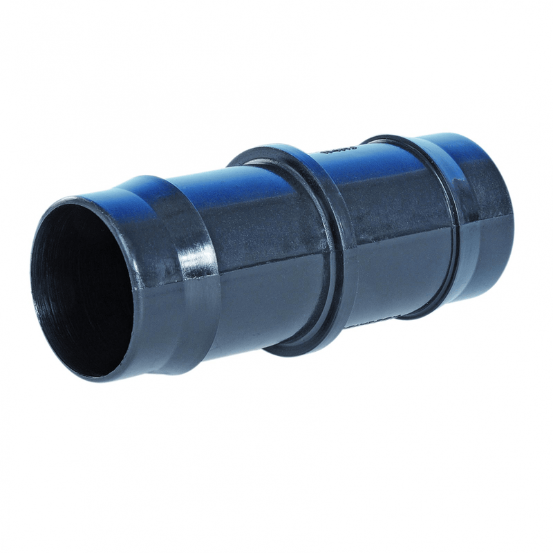 12mm Union Hose Connector