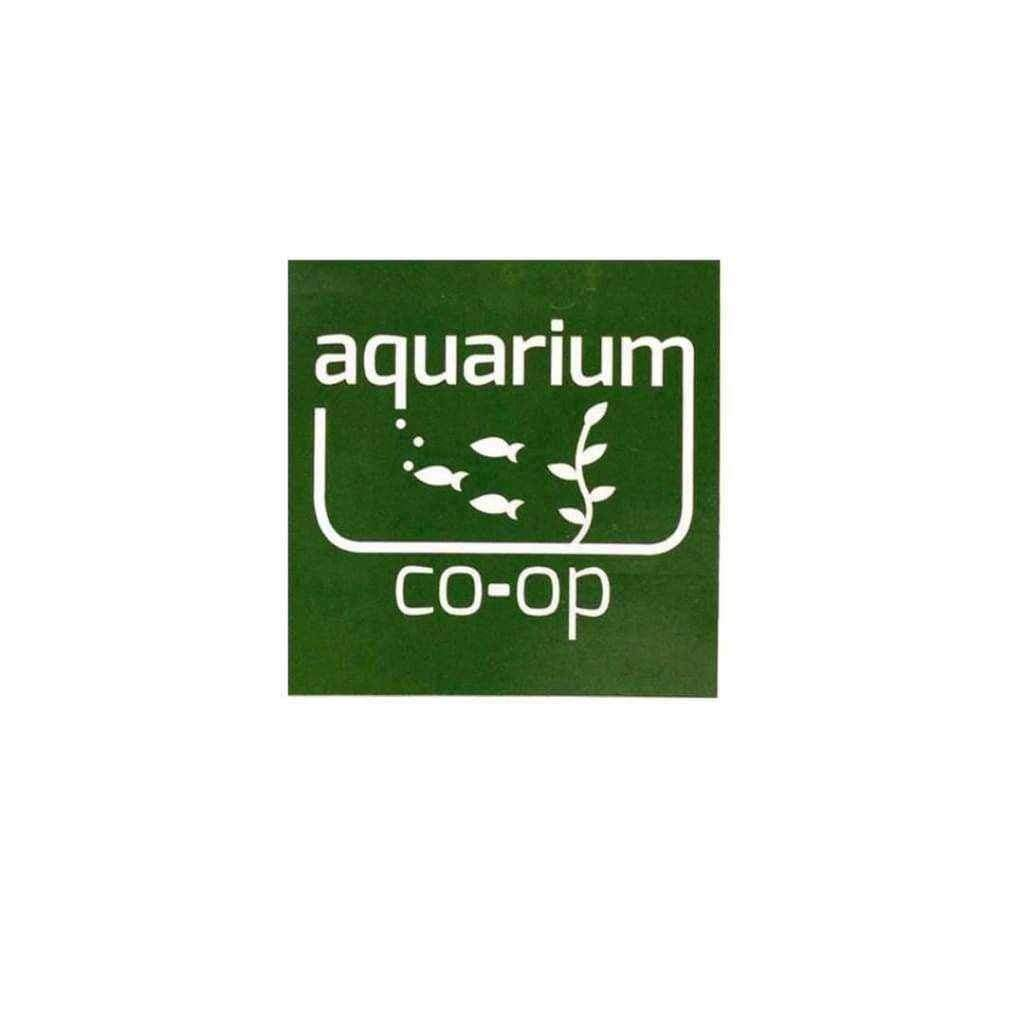 Aquarium Co-Op Stickers-Aquarium Co-Op