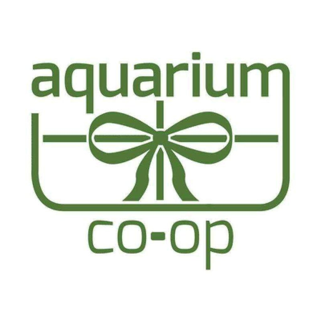 Gift Cards-Aquarium Co-Op