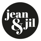 Jean and Jil Logo