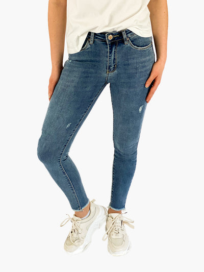 Jean and Jil Jeans Mara