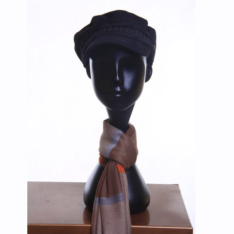 Female Mannequin Head - RD-FH-112
