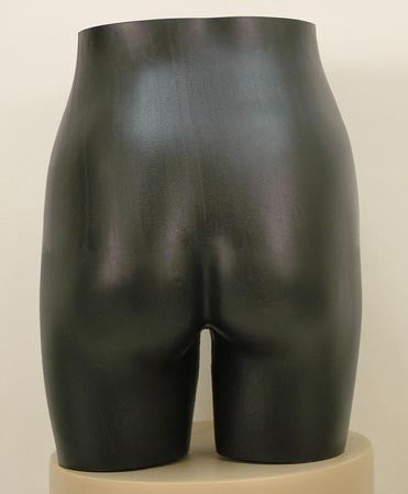 Female Upper/Lower Torso Mannequin - OM-FT-116
