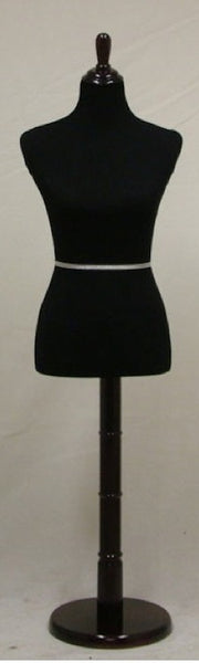 Female Dress Form - OM-FDF-115