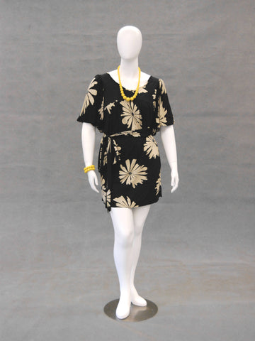 Plus Size Mannequin - Mary