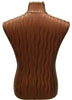 Male Dress Form - RD-MDF-21/22/23