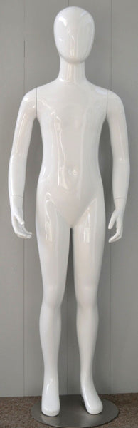 Male Child Mannequin - RD-MC-106