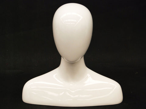 Female Mannequin Head - RD-FH-123