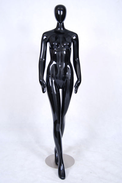 Abstract Female Mannequin - Nicole