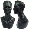 Male Mannequin Head - DI-MH-101