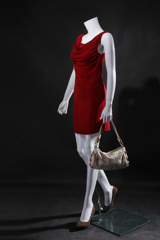 Headless Female Mannequin - Eloise