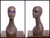 Female Mannequin Head - RD-FH-101
