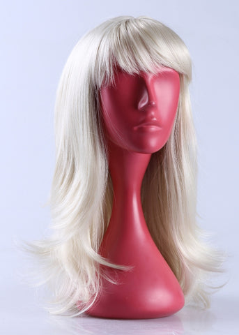 Female Mannequin Head - RD-FH-113