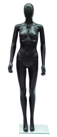 Abstract Female Mannequin - Julia