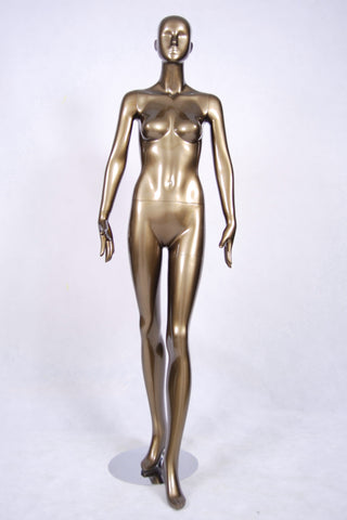 Abstract Female Mannequin - Tia
