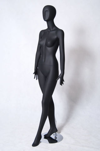 Abstract Female Mannequin - Rebecca